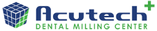 Acutech Dental Milling